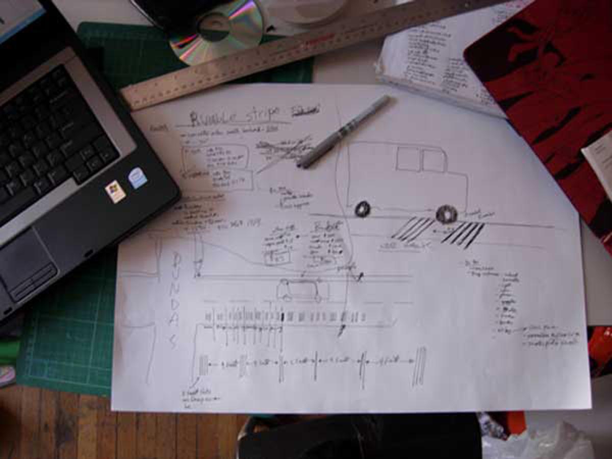 MRoad-01_sm-blueprint